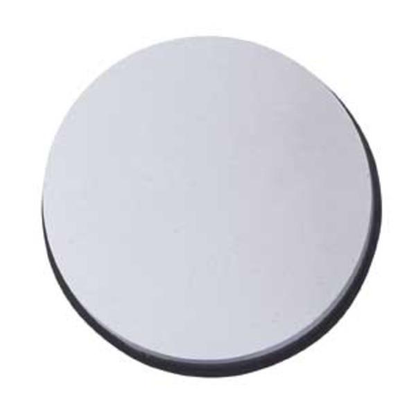 Katadyn Vario Keramik Ersatz-Vorfilterscheibe - Trinkwasserfilter