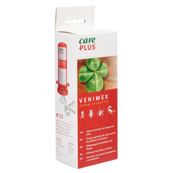 Care Plus Venimex - Insektenschutz