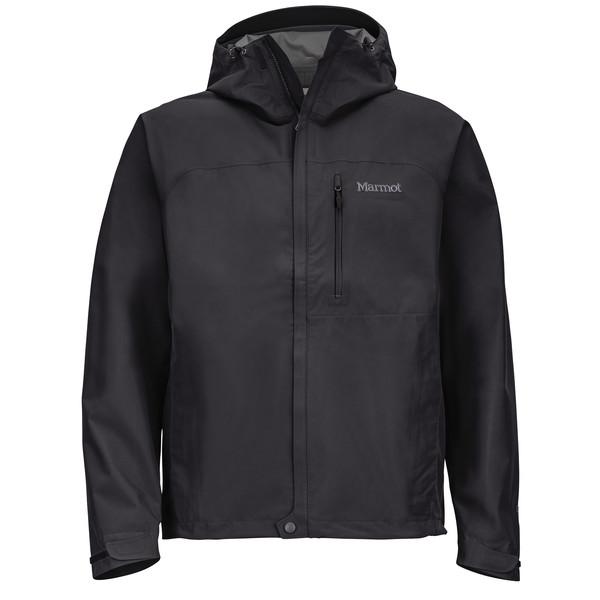 Marmot Minimalist Jacket Männer - Regenjacke