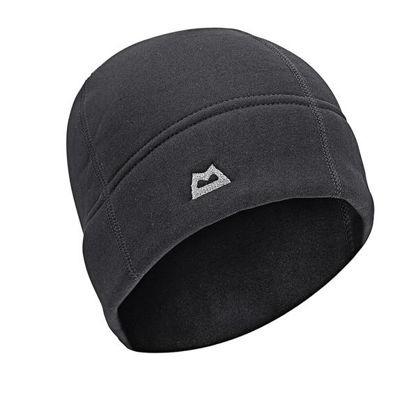 Mountain Equipment Alpine Hat Unisex - Mütze