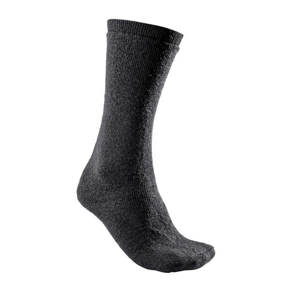 Woolpower Socks 400 Unisex - Wandersocken