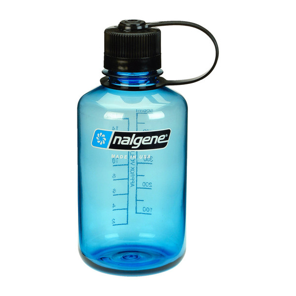 trinkflasche nalgene