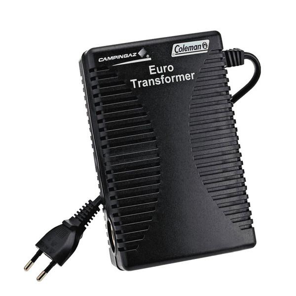 Campingaz Euro Transformer