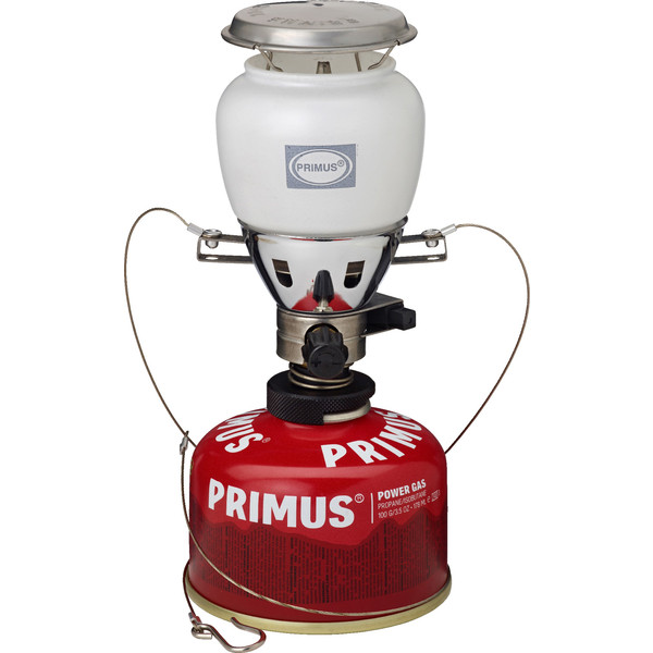 Primus Easy Light Duo - Laterne