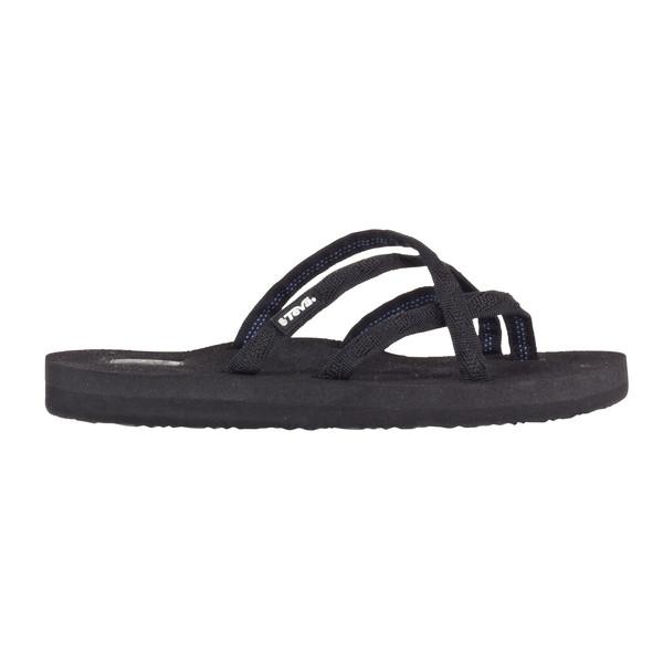 Teva Olowahu Frauen - Outdoor Sandalen
