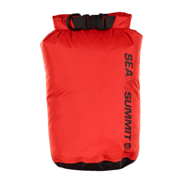Sea to Summit Lightweight Dry Sack - Packbeutel