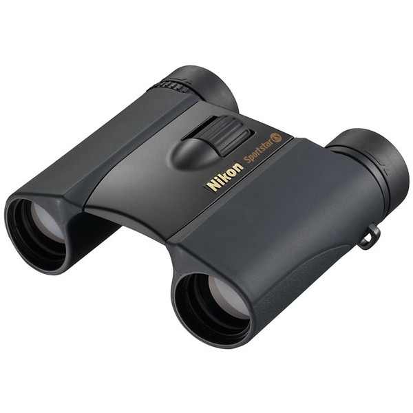 Nikon Sportstar EX 8 x 25 WP - Fernglas