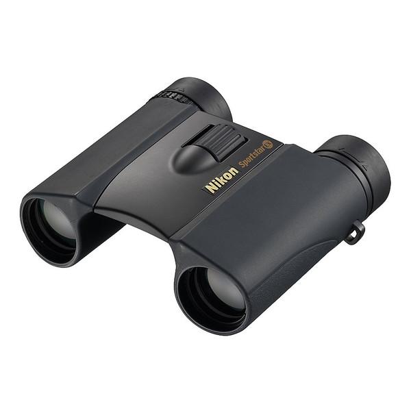 Nikon Sportstar EX 10 x 25 WP - Fernglas