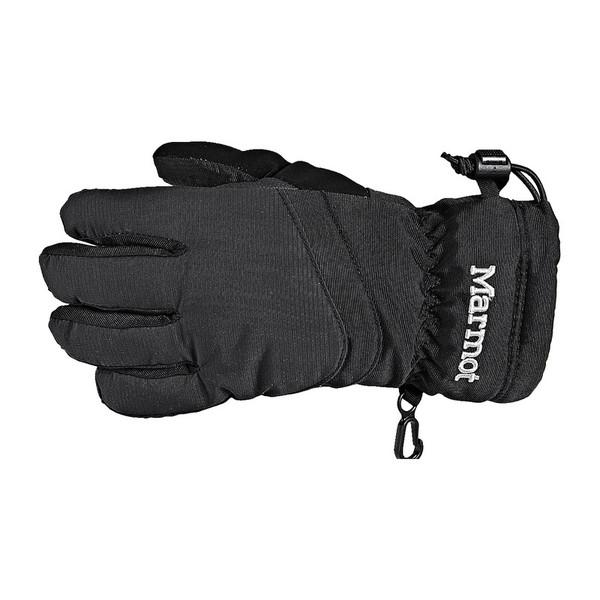 Marmot Glade Glove Kinder - Handschuhe