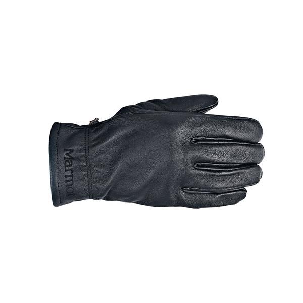 Marmot Basic Work Glove Männer - Handschuhe