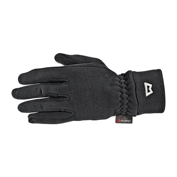 Mountain Equipment Touch Glove Männer - Handschuhe
