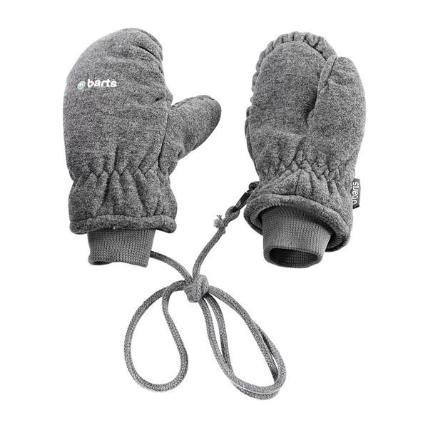 Barts Fleece Mitts Kinder - Handschuhe