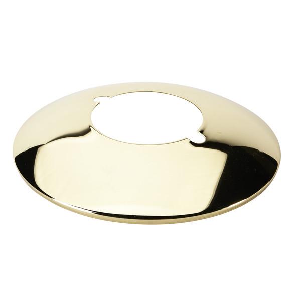 Petromax Lampenschirm - Ersatzteil