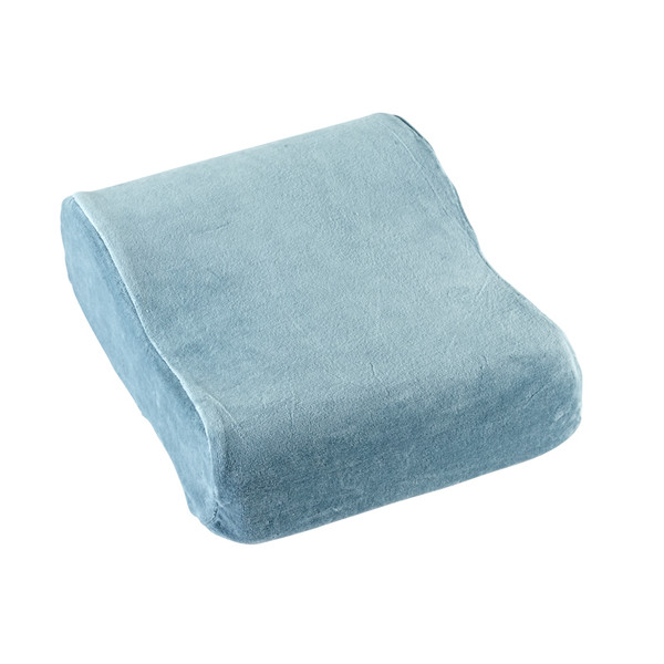 Cocoon Memory Foam Travel Pillow - Kissen