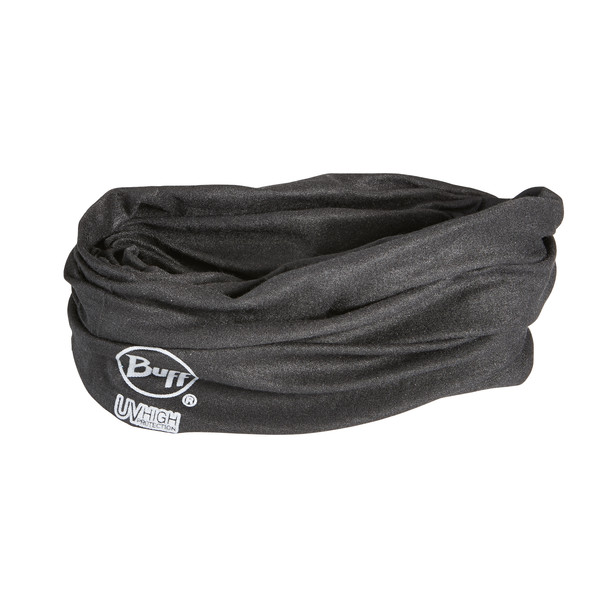 Buff High UV Protection Unisex - Schal