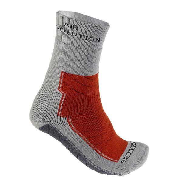 Meindl Air Revolution Socke Pro Unisex - Wandersocken