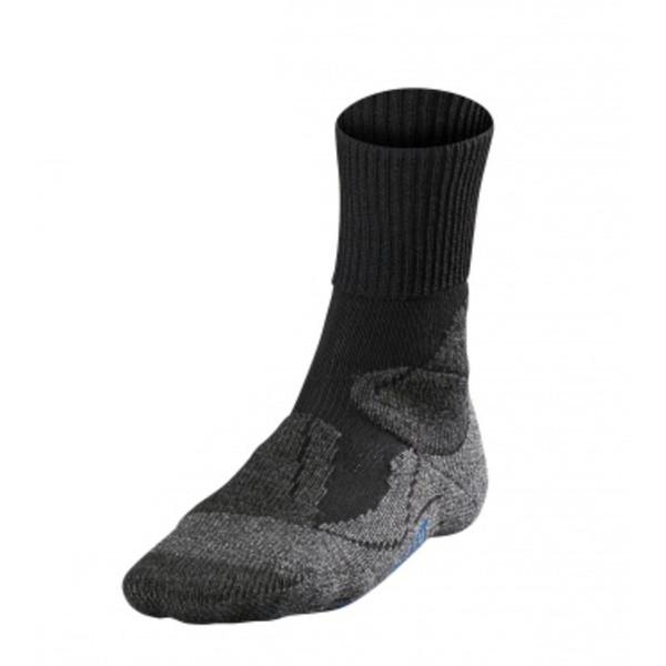 Falke ESS TK1 Cool Socks Männer - Wandersocken