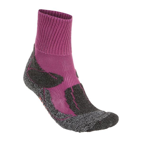 Falke ESS TK1 Cool Socks Frauen - Wandersocken