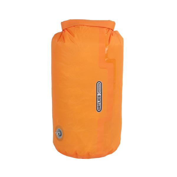 Ortlieb Packsack PS 10 mit Ventil - Packbeutel