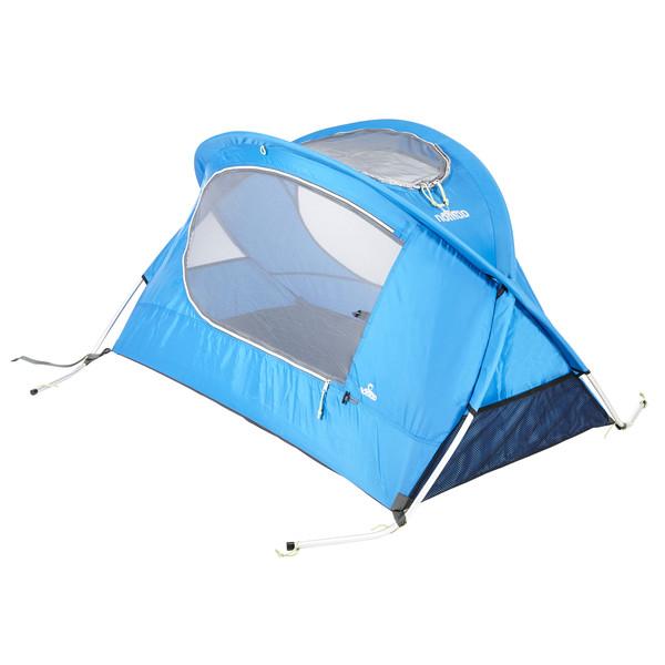 Nomad Kids Travel  Bed Set Kinder - Luftbett