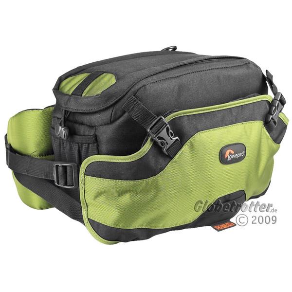 Lowe Pro Inverse 200 AW - Fototasche