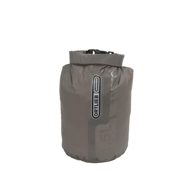 Ortlieb Ultraleicht Packsack PS 10 - Packbeutel