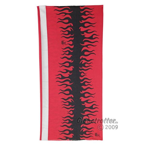 Buff Reflective Unisex - Schal
