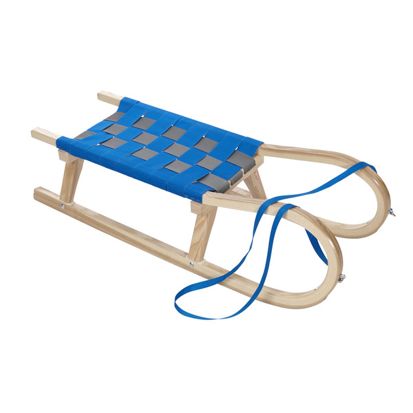Kathrein Zweisitzerrodel - Schlitten
