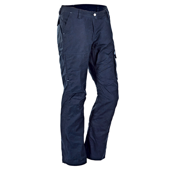 Meru Dauphin Pants Frauen - Trekkinghose