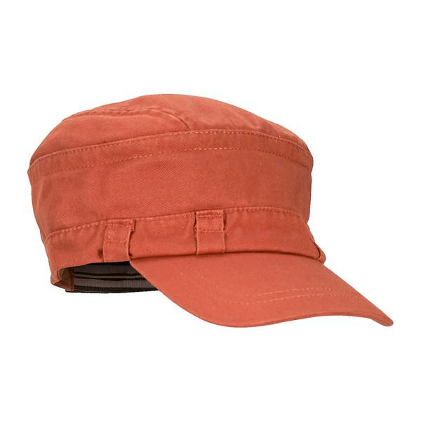 Meru Cuba Cap Kinder - Mütze