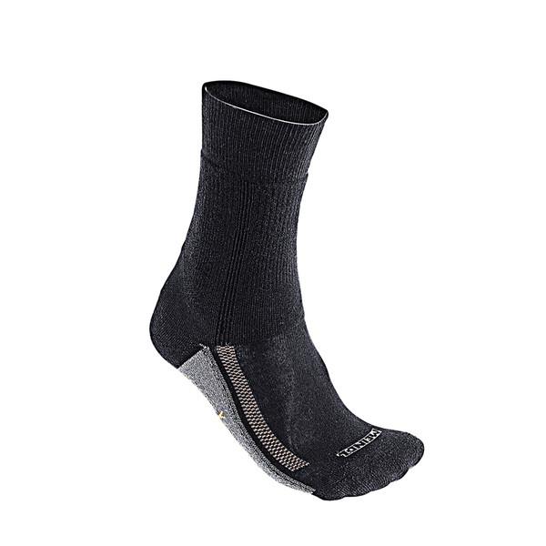 Meindl XO Sock Unisex - Wandersocken