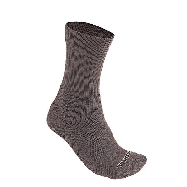 Meindl Comfort Fit Socke Unisex - Freizeitsocken
