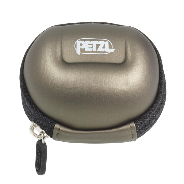 Petzl Tasche für Tikka² - Stirnlampe