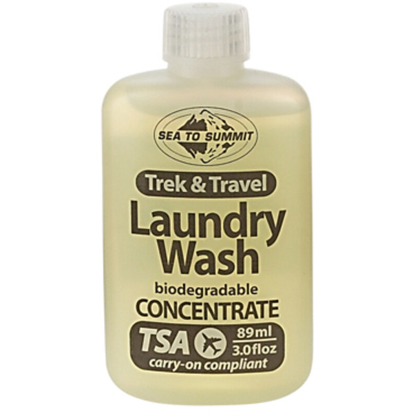 Sea to Summit Laundry Wash - Waschmittel