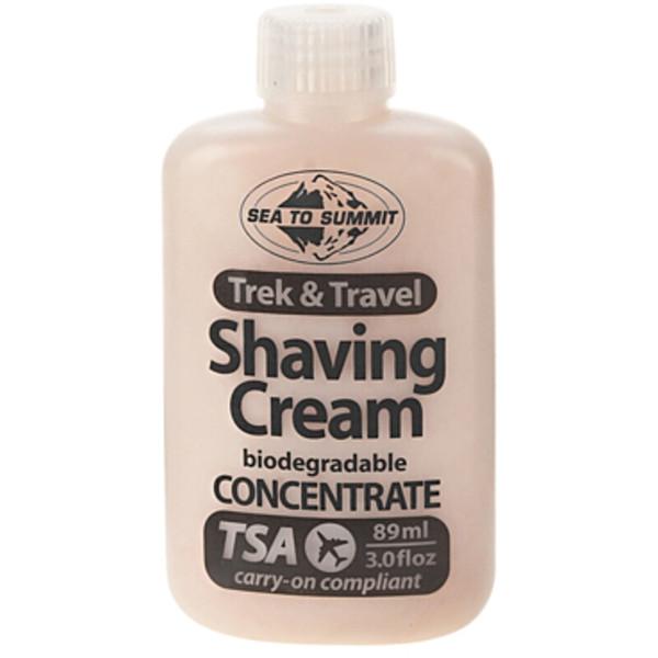 Sea to Summit Shaving Cream - Rasierzubehör