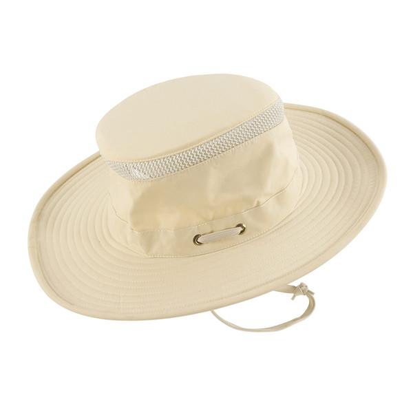 Tilley Broader Brim Hat Unisex - Hut