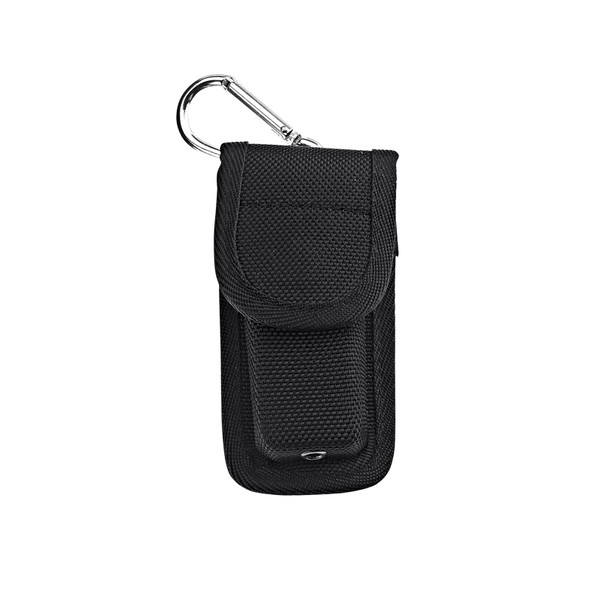 Outdoor Edge Multi Use Holster