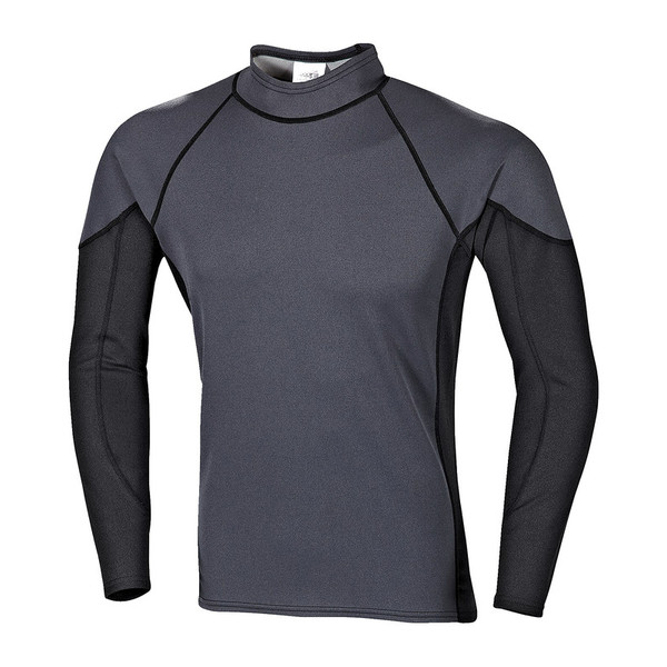 Marinepool Chile Neo Unisex - Neoprenbekleidung