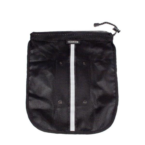 Ortlieb Netztasche für Taschen - Fahrradzubehör