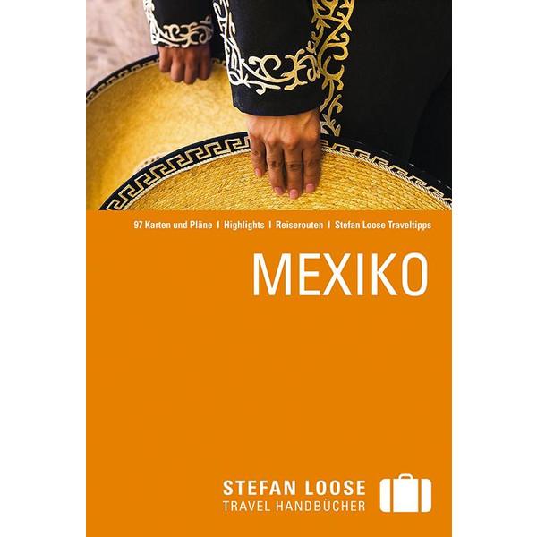 Loose Mexiko