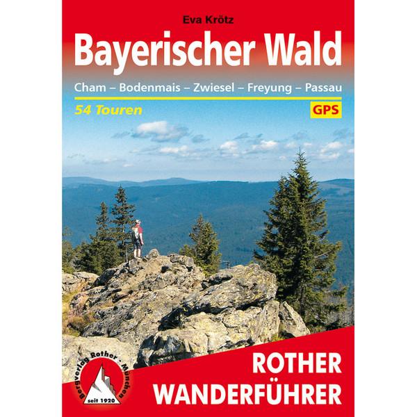 BvR Bayerischer Wald