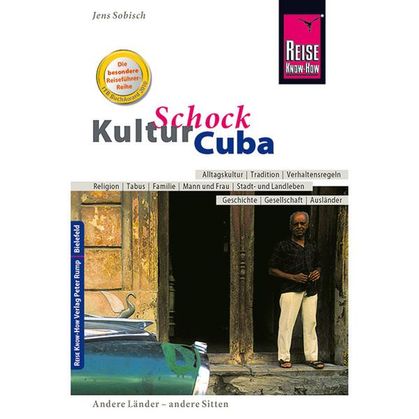 RKH KulturSchock Cuba (Kuba)