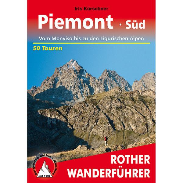 BvR Piemont Süd