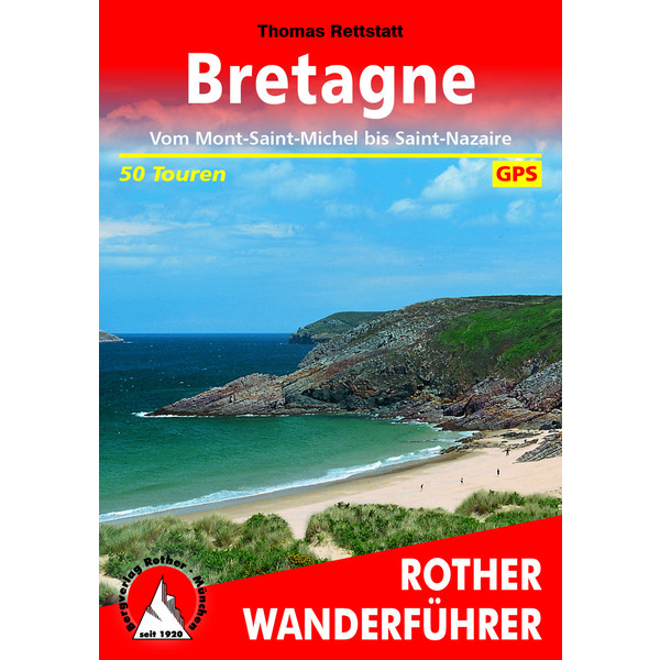 BvR Bretagne