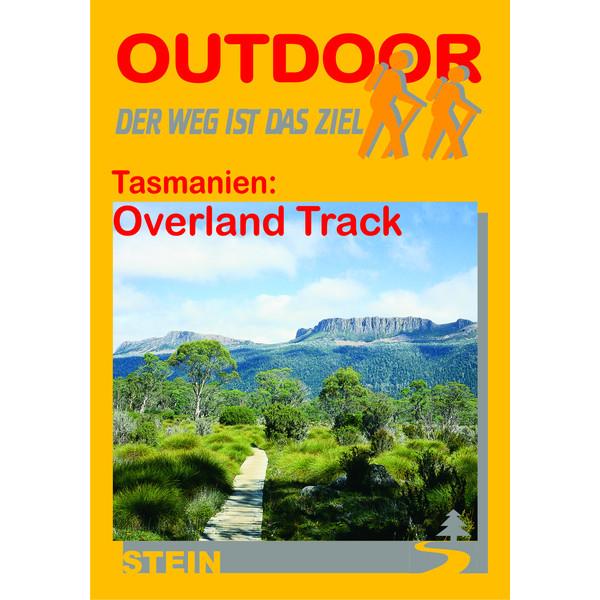 Tasmanien Overland Track