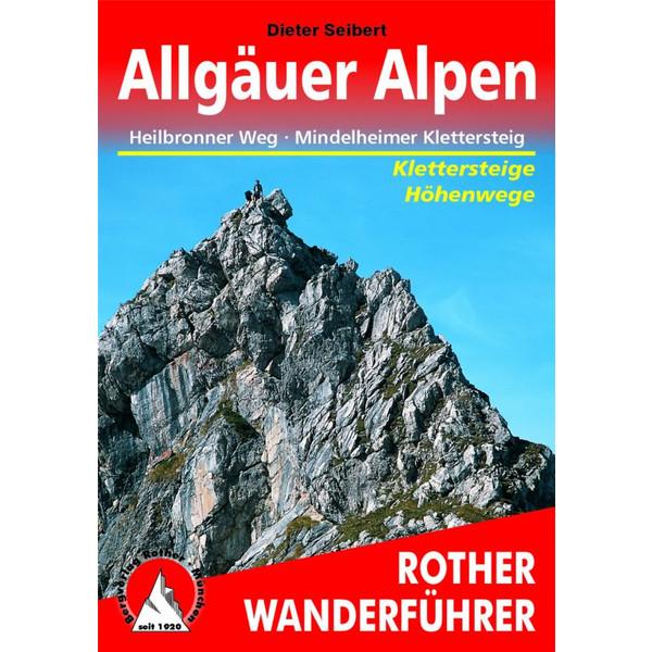 BvR Allgäuer Alpen