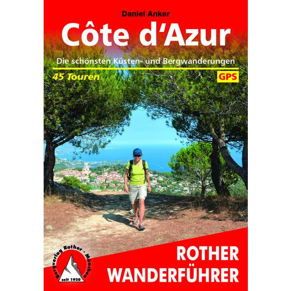 BvR Cote d'Azur