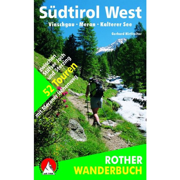 BvR Südtirol West