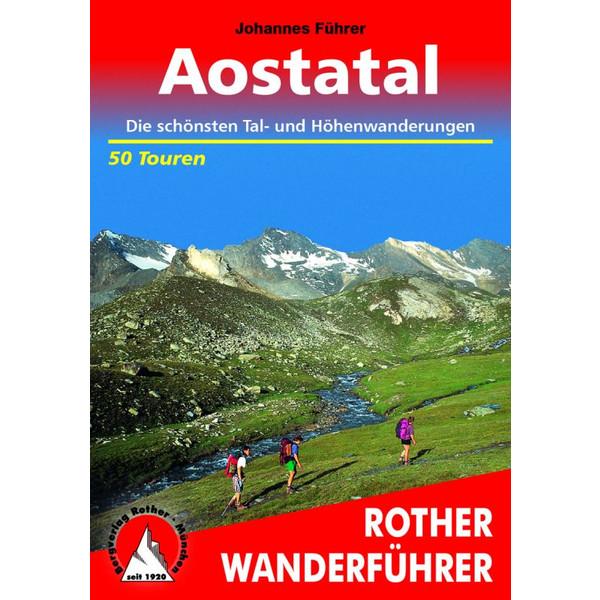 BvR Aostatal