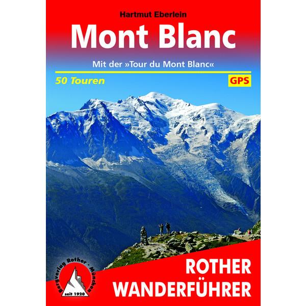 BvR Mont Blanc